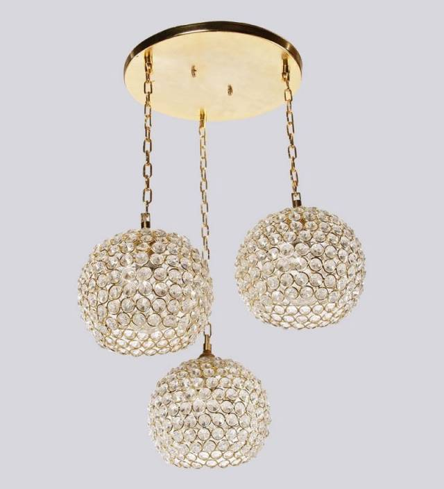 gig handicrafts Pandent Light Pendants Ceiling Lamp