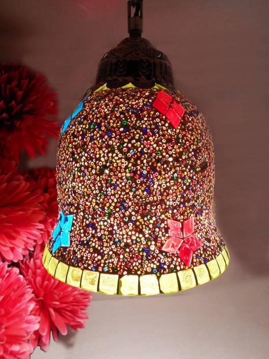 Susajjit Desiner Cieling Mosaic Lamp Decorative Light Chandelier Ceiling Lamp