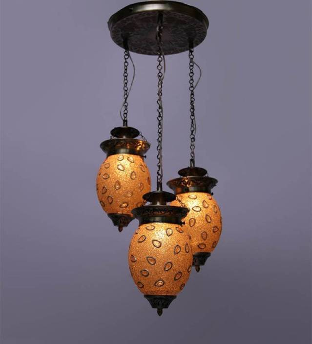 The Brighter Side Pendants Ceiling Lamp