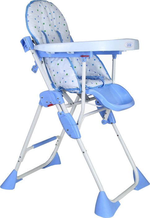 cheap high chairs for babies india