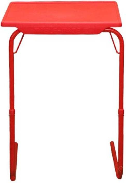 Telebuy Tablemate II Red Changing Table