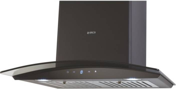 Elica Tcg Bf 60 Touch Nero Chimney Starter Price In India