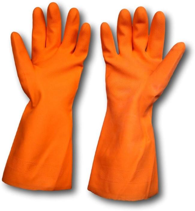 Shoulder Glove