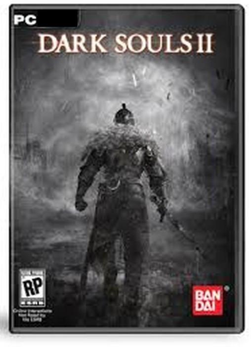 Скачать Игру Dark Souls 2 Через Торрент На Pc Бесплатно На Русском - фото 5