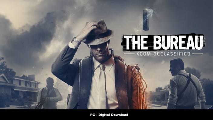 The bureau: xcom declassified price in india buy the bureau: xcom