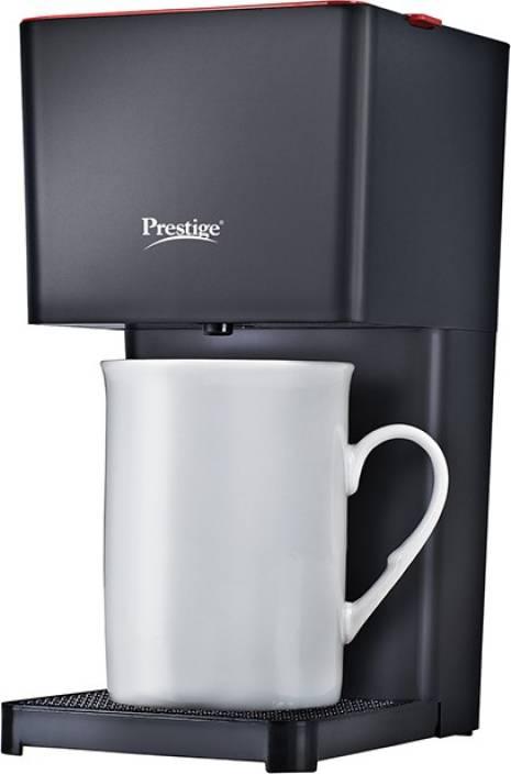 Prestige Pcmd 20 1 Cups Coffee Maker Price In India Buy Prestige