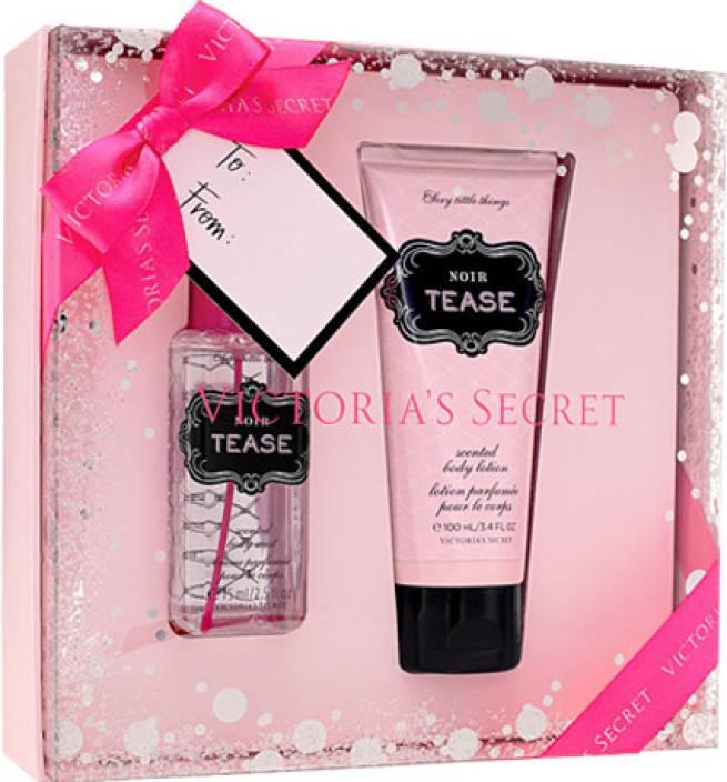 ba6c4adeff1 Victoria s Secret Tease Gift Set  Buy Victoria s Secret Tease Gift Set ...