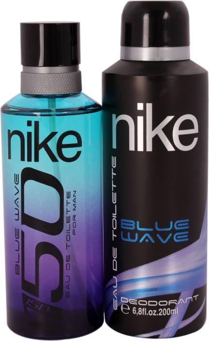 Nike Nike Gift Set Gift Set
