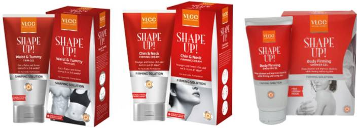 Vlcc Weight Loss Combo Kit Price In India Buy Vlcc Weight Loss