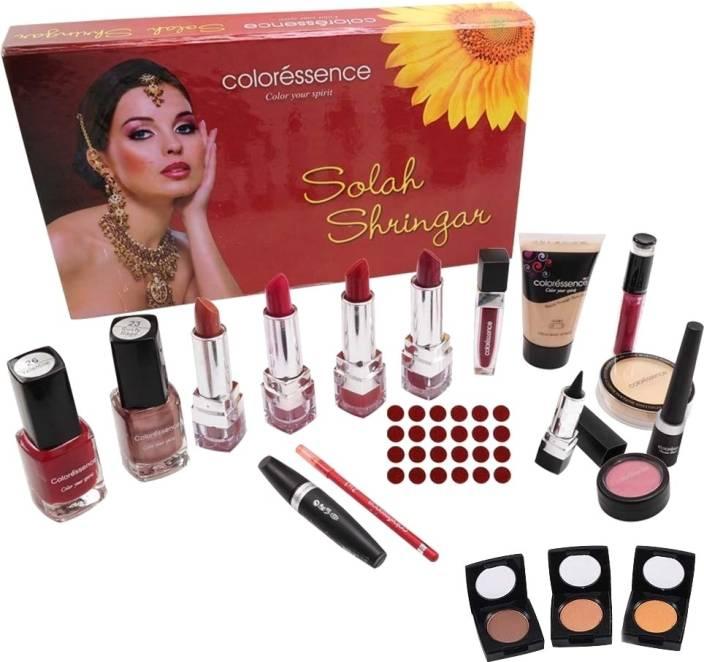 Coloressence aqua makeup base beige online dating 8