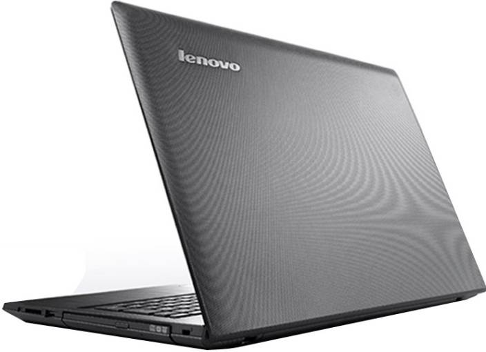 Lenovo G50-70 Notebook (4th Gen Ci3/ 4GB/ 500GB/ Win8.1/ 2GB Graph) (59-422406)