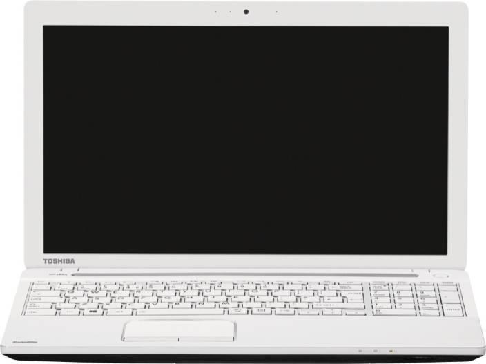 Toshiba Satellite C50-A I001C Laptop (3rd Gen Ci3/ 2GB/ 500GB/ No OS)
