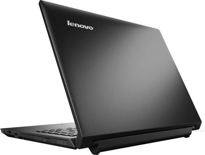 Lenovo B Core i3 4th Gen - (4 GB/1 TB HDD/Windows 8 Pro) B40-80 Business Laptop