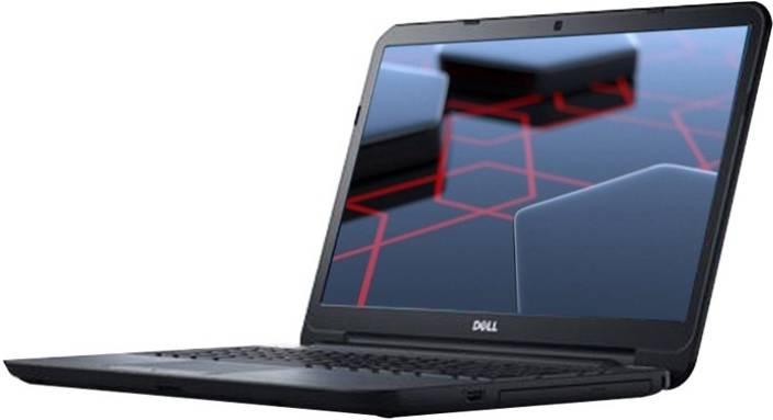 Dell Latitude Core i5 5th Gen - (4 GB/500 GB HDD/Windows 8 Pro) 3450 Business Laptop