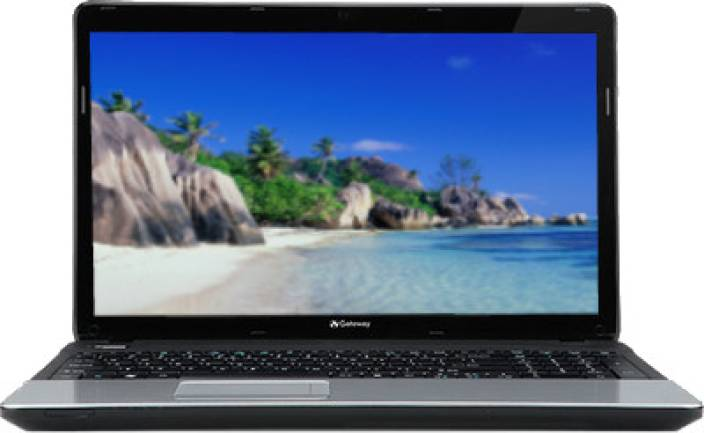 Acer Gateway NE56R Laptop (2nd Gen PDC/ 2GB/ 500GB/ Linux) (NX.Y1USI.010)