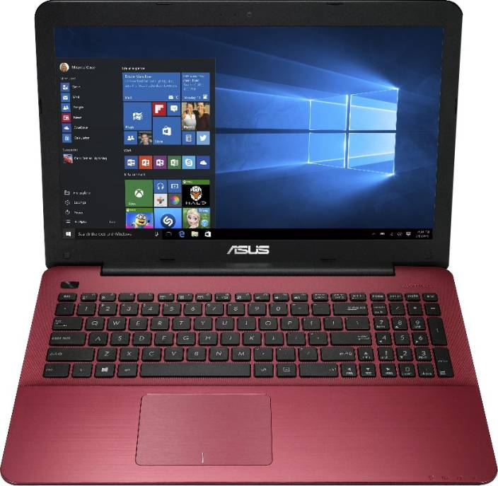 Asus A555LA Core i3 4th Gen - (4 GB/1 TB HDD/Windows 10 Home) A555LA-XX1756T Laptop