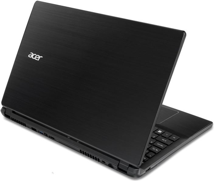 Acer Aspire V5-573G Intel Graphics Treiber Windows 10