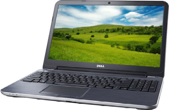 INSPIRON 15R 5521 WINDOWS 8 DRIVER DOWNLOAD