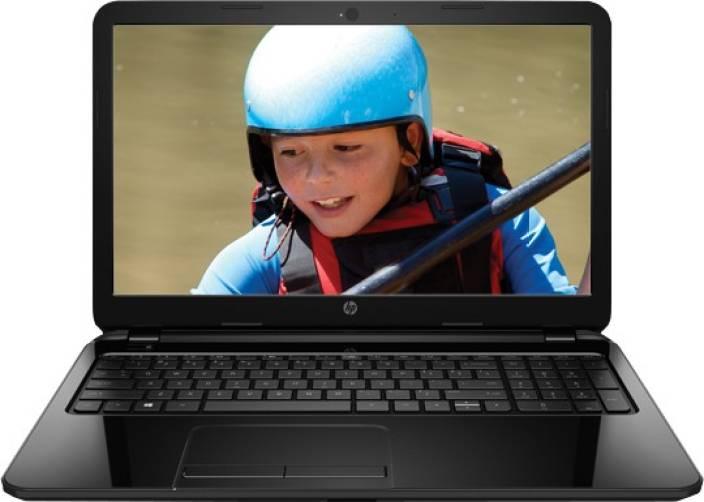 HP Core i3 4th Gen - (4 GB/1 TB HDD/DOS) 15-r249TU Laptop