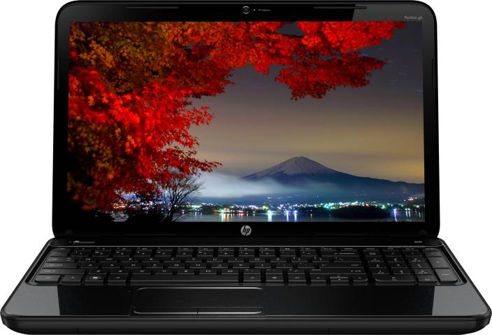 HP Pavilion G6-2221TU Laptop (3rd Gen Ci5/ 4GB/ 500GB/ Win8)