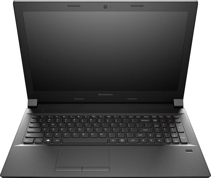 Lenovo B50-70 Notebook (4th Gen Ci7/ 8GB/ 1TB/ Win8/ 2GB Graph) (59-434775)