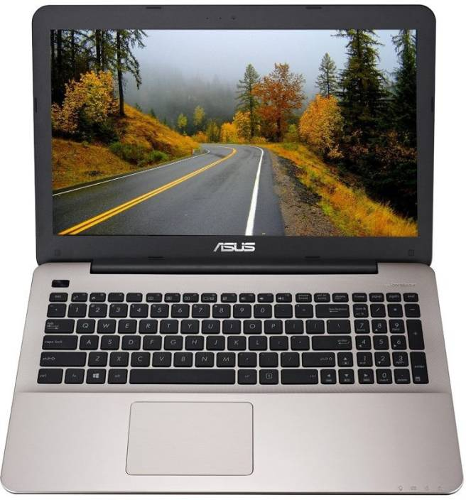 Asus A555LF Core i3 5th Gen - (8 GB/1 TB HDD/Windows 10 Home/2 GB Graphics) XO371T Laptop