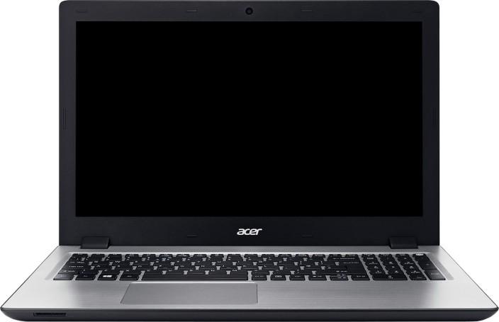 Acer Aspire V3-574 Broadcom WLAN Drivers PC