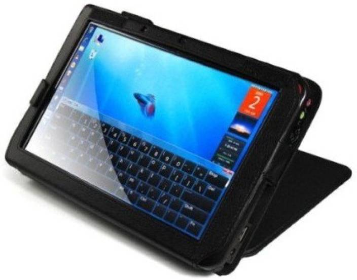 Maxpro Touch Tablet Window PC Atom Quad Core 1st Gen - (1 GB/160 GB HDD/Windows 8 Pro) S1 2 in 1 Laptop