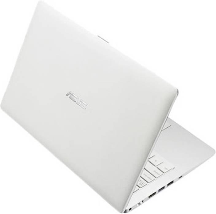 Asus X200CA-KX072D Netbook (CDC/ 2GB/ 500GB/ DOS)