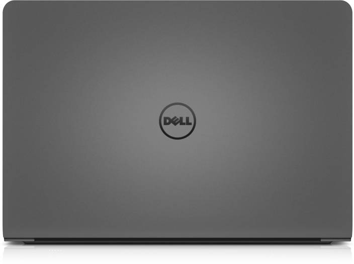 Dell Latitude Core i3 4th Gen - (4 GB/500 GB HDD/Linux) 3550 Laptop