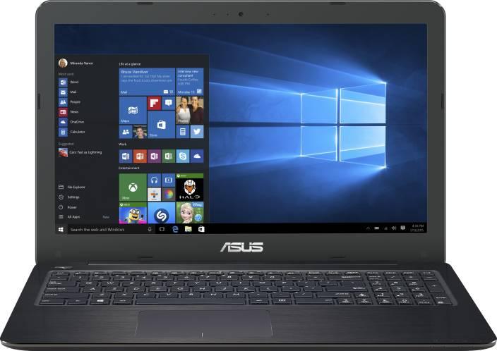 Asus Core i5 6th Gen - (4 GB/1 TB HDD/Windows 10 Home/2 GB Graphics) R558UF-XO043T Laptop