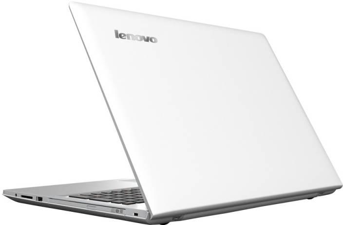 Lenovo Z50-70 Notebook (4th Gen Ci5/ 4GB/ 1TB/ Free DOS/ 2GB Graph) (59-420313)