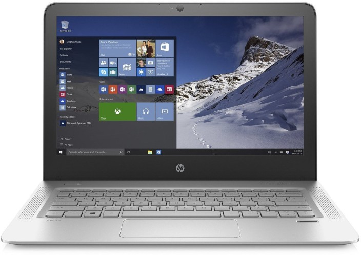 HP Mini 1023TU Connection Manager Driver (2019)