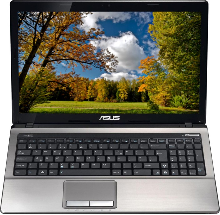 Asus K53SD BlueTooth Driver Download
