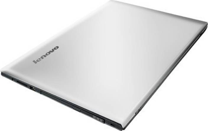 Lenovo G50-70 Notebook (4th Gen Ci3/ 2GB/ 1TB/ Free DOS/ 2GB Graph) (59-422432)