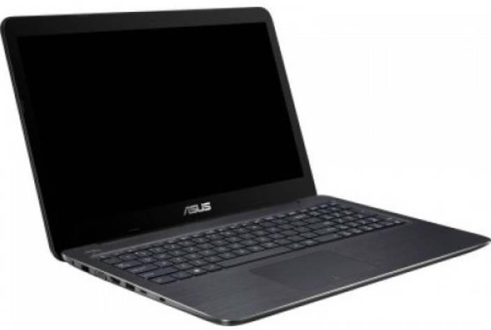 Asus Core i5 6th Gen - (4 GB/1 TB HDD/Windows 10 Home/2 GB Graphics) R558UR-DM069T Laptop