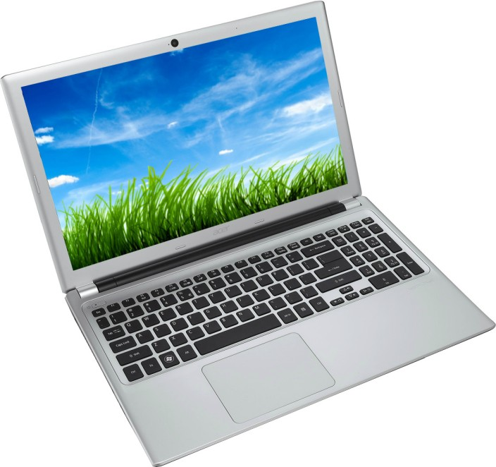 ACER ASPIRE V5-431P BROADCOM BLUETOOTH DOWNLOAD DRIVERS