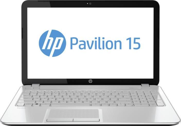 HP Pavilion 15-n011TX Laptop (3rd Gen Ci3/ 4GB/ 500GB/ Win8/ 2GB Graph)