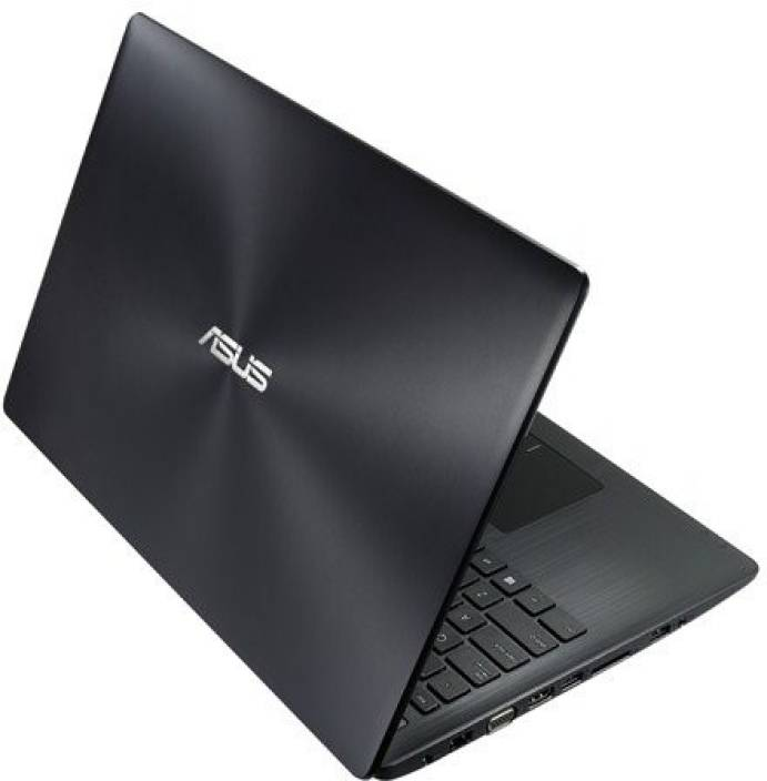 Asus X553MA-XX063D Notebook (PQC/ 2GB/ 500GB/ Free DOS)