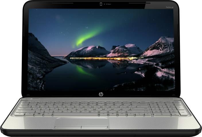 HP Pavilion G6-2236TX Laptop (3rd Gen Ci7/ 8GB/ 1TB/ Win8/ 2GB Graph)