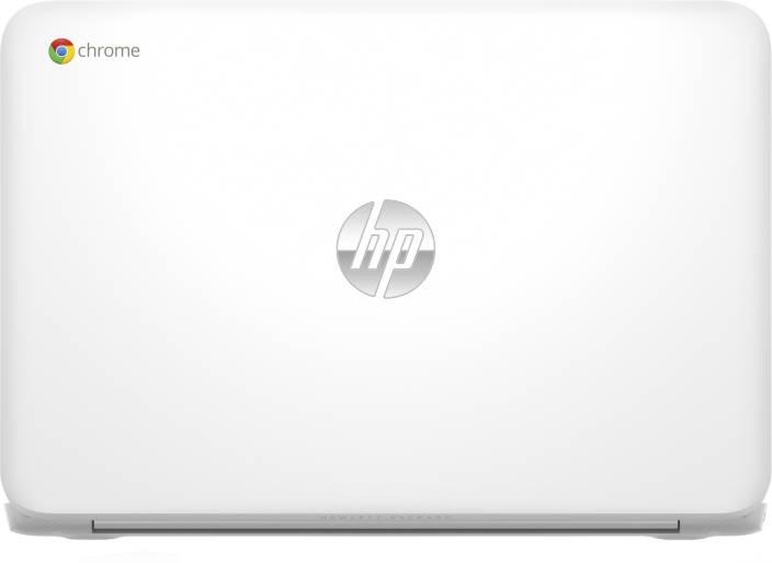 HP Chromebook 11-2102TU Netbook (1st Gen CDC/ 2GB/ 16GB/ Google Chrome)  (K5B41PA)