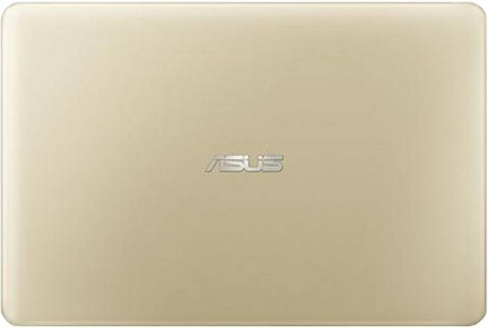 Asus EeeBook X205TA Notebook (4th Gen Atom Quad Core/ 2GB/ 32GB EMMC/ Win 8.1/Office 365)