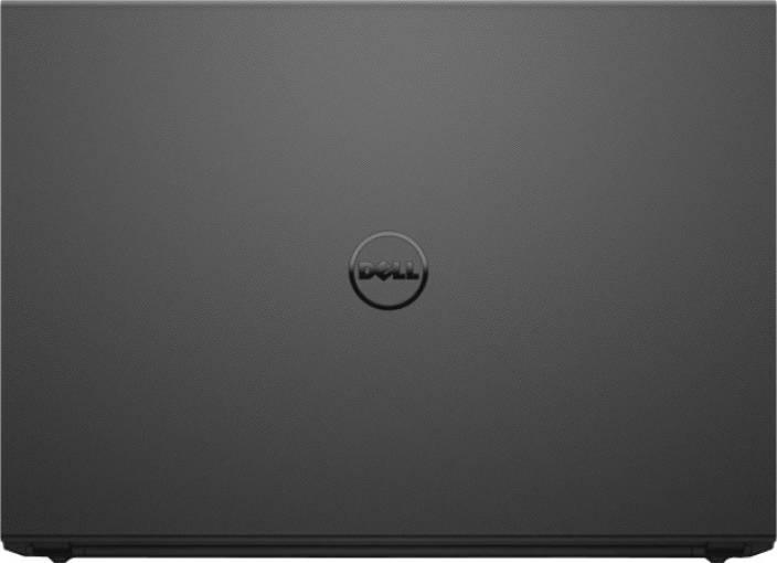 Dell Vostro Core i3 4th Gen - (4 GB/500 GB HDD/Ubuntu/2 GB Graphics) V3446 Laptop