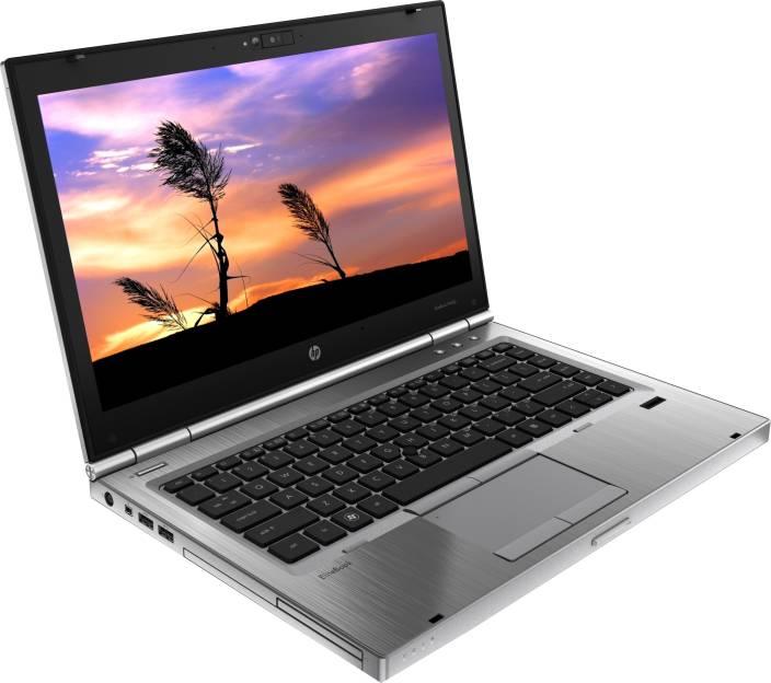 HP 8460p Laptop (2nd Gen Ci7/ 4GB/ 500GB/ Win7 Prof/ 1GB Graph)