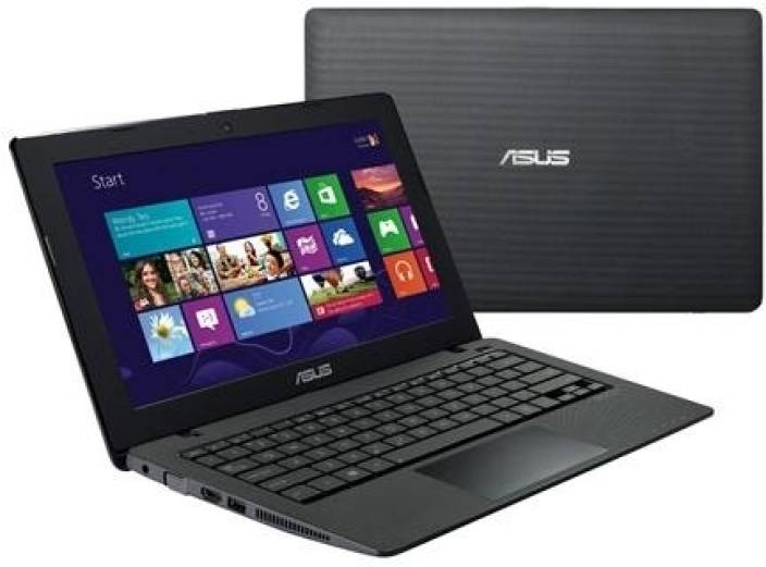 Asus X200CA-KX018D Netbook (CDC/ 2GB/ 500GB/ DOS)