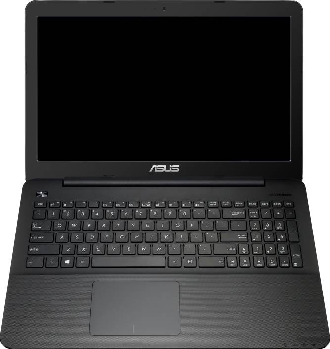 Asus X555LA Core i5 4th Gen - (4 GB/500 GB HDD/DOS) X555LA-XX092D Laptop