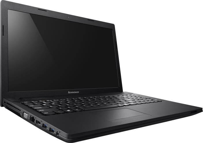 Lenovo Essential G510 (59-398411) Laptop (4th Gen Ci3/ 2GB/ 500GB/ DOS/ 2GB Graph)