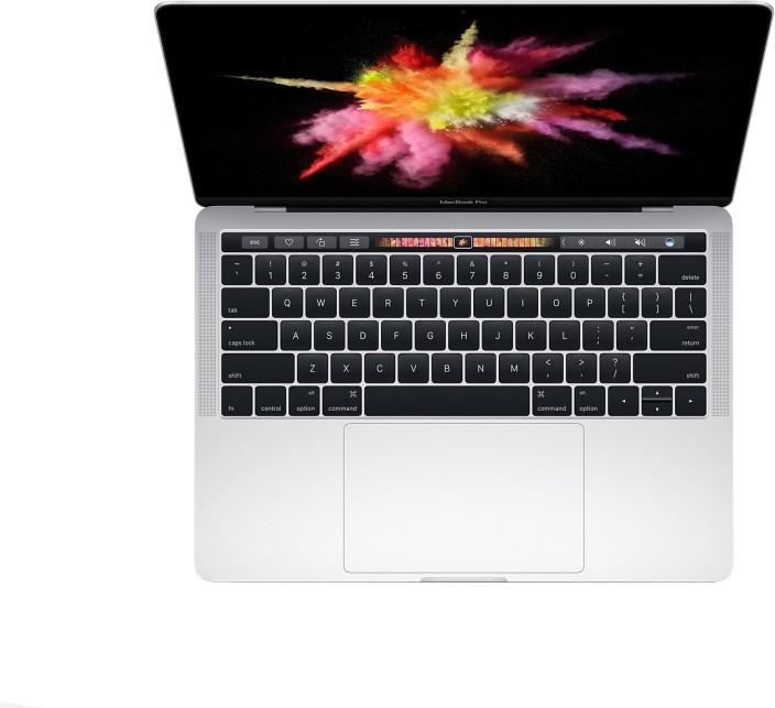 apple mac pro 2013 price in india