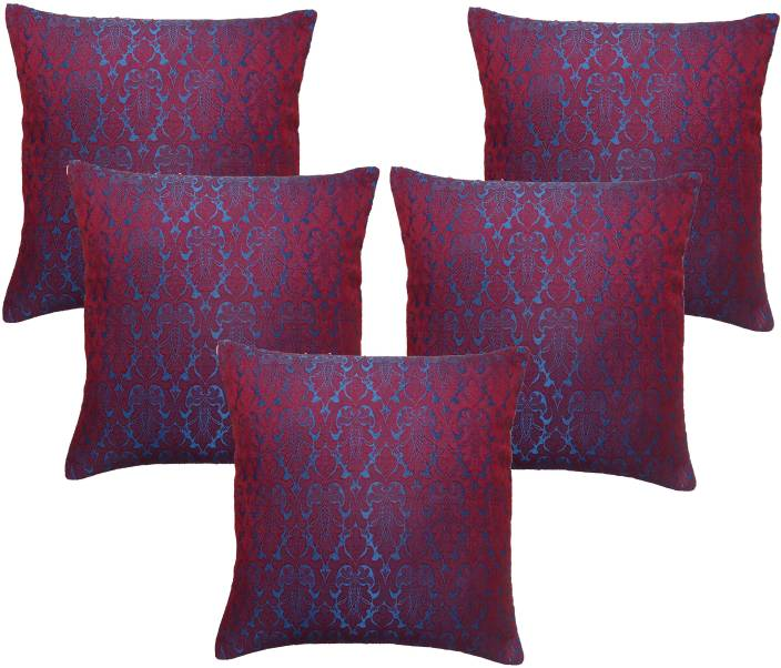 DConcept Damask Cushions Cover
