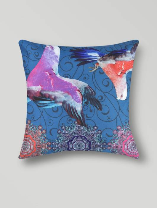 Mapa Home Care Abstract Cushions Cover